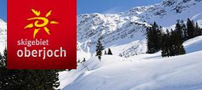 Oberjoch ca. 25 km von Memersch