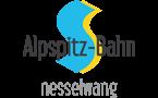 Alpspitz in Nesselwang ca. 7 km von Memersch