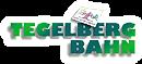 Tegelberg Füssen ca. 25 km von Memersch