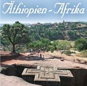 Orient und Afrika