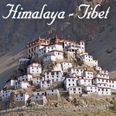 Himalaya und Tibet