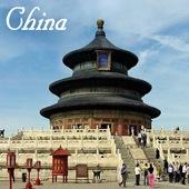 China - Seidenstrasse