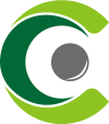credo.vision | Logo