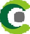 credo.vision   Logo
