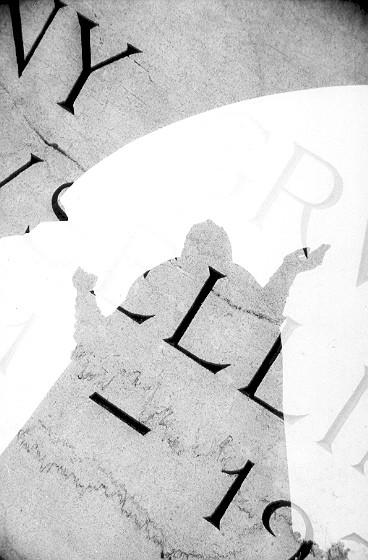 sovrapposizioni-07