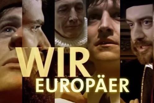 Video-Tipp: Wir Europäer