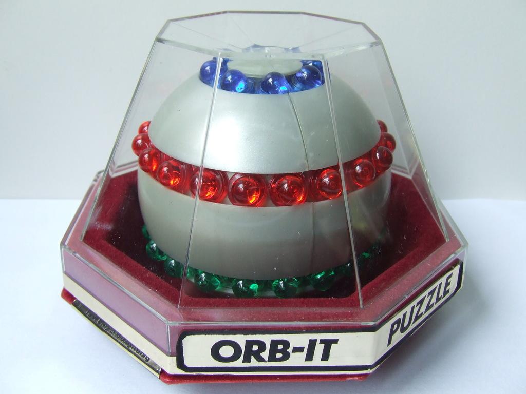 Orb It