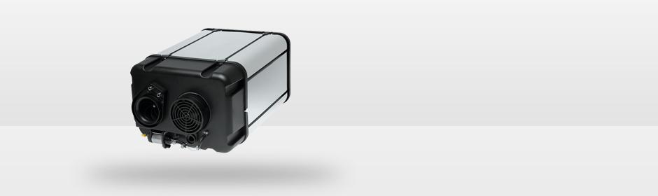 warmluft oder warmwasser heizung adventure wohnmobil. Black Bedroom Furniture Sets. Home Design Ideas