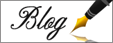 aromaje 代表 Saki のBlog