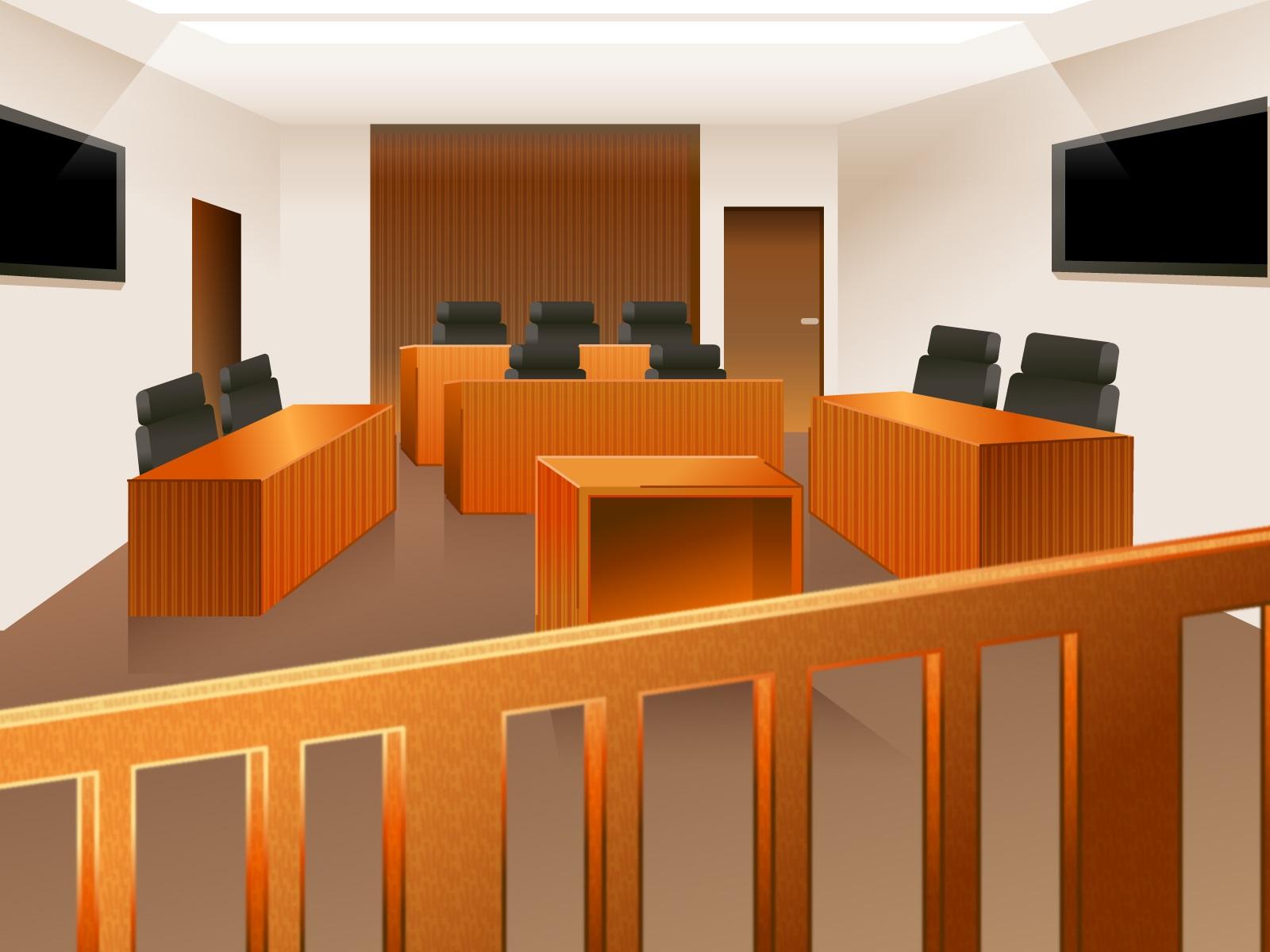 不動産取引における告知事項に関するガイドライン(案)(その2)