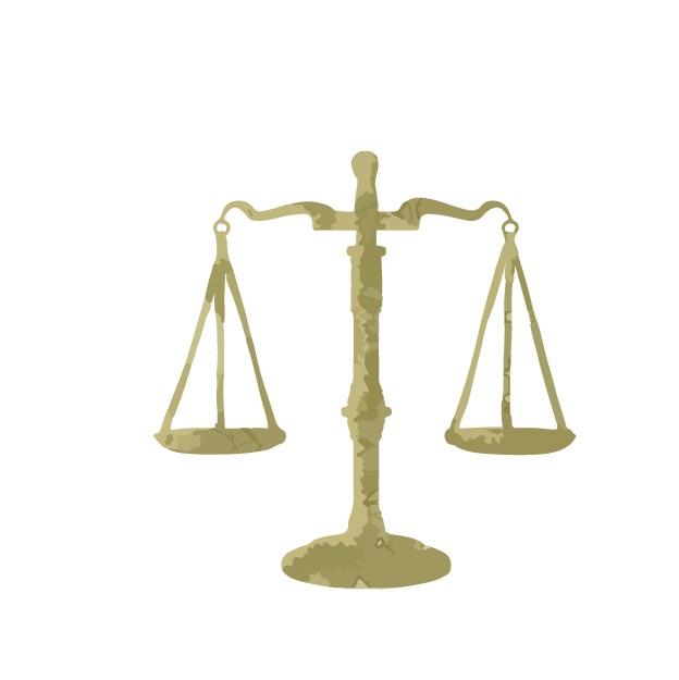 不動産取引における告知事項に関するガイドライン(案)(その1)