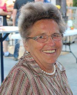 Gerda Pieper