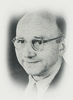 Ernst Goedecke