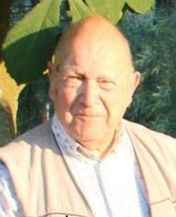 Bodo Meyer