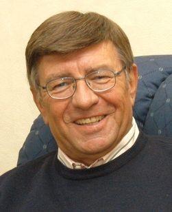 Dieter Duits