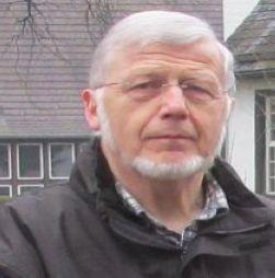 Werner Filmer