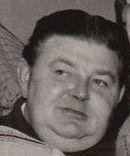 Albert Knoke