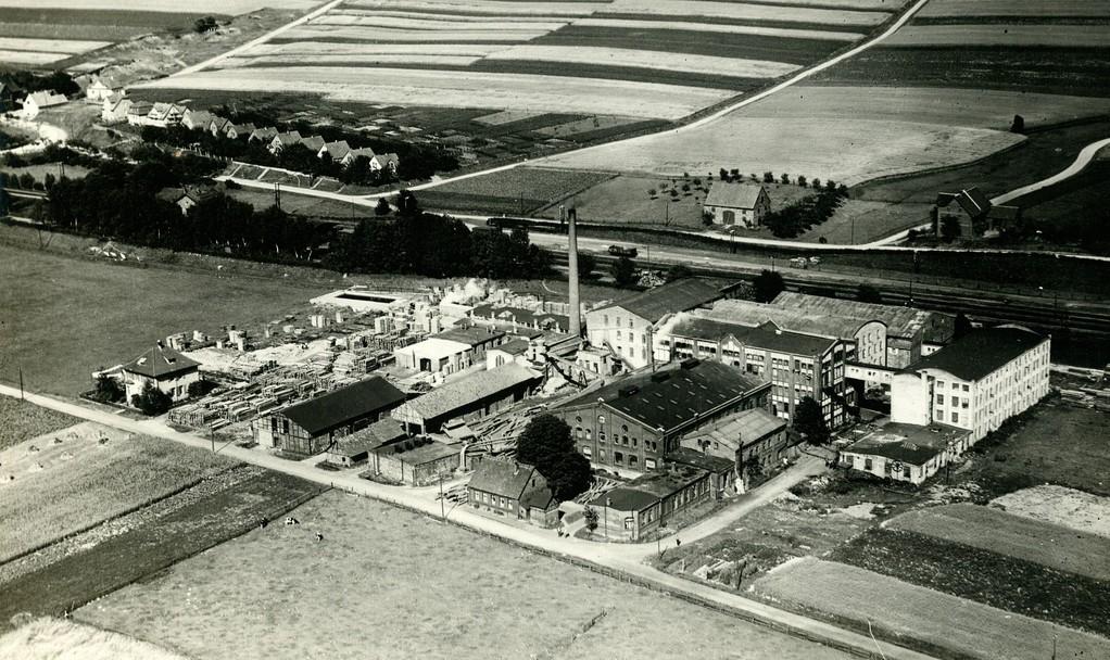 Herlag 1929