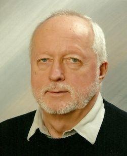 Werner Leifert