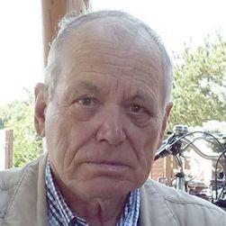 Hans-Jürgen Lotz