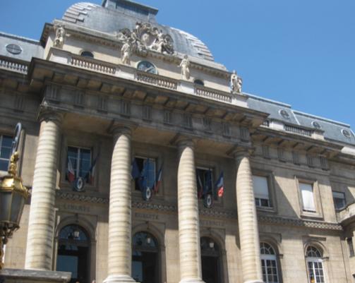 Droit des affaires paricio avocats cabinet d 39 affaires paris - Cabinet avocat paris droit des affaires ...