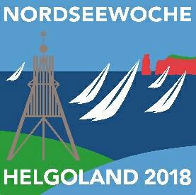 Zur Homepage der Nordseewoche bitte auf das Logo klicken.