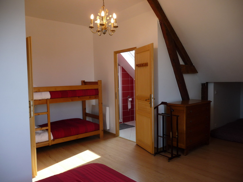 """""""Briqueterie""""<Moulin de Boubert<Mons-Boubert<Baie de Somme<Picardie"""