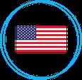 bild für die formel der united states food drug administration ernährungsempfehlungen