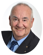 Dkfm. Jean-Paul Widmann