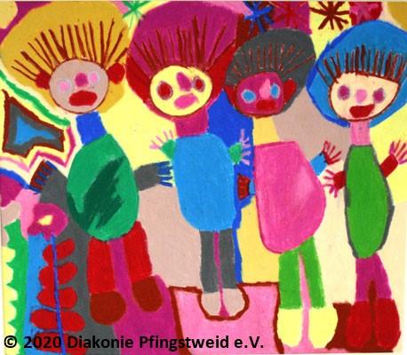 © 2020 Kreativwerkstatt Diakonie Pfingstweid e.V.