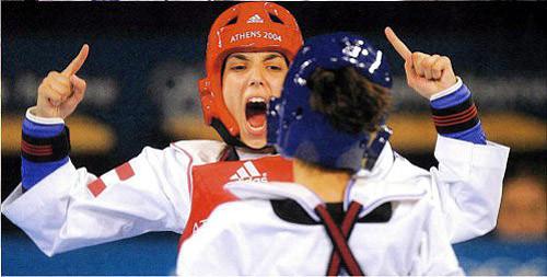 olympische spiele 2004