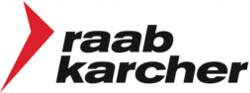 raab karcher logo