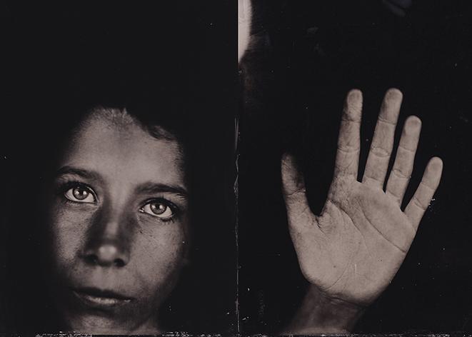 Alexandre David | Photographie - Procédés anciens