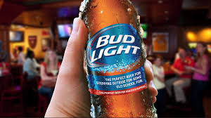 Bud´s Light Beer