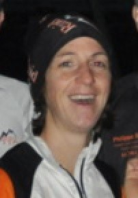 Hélène Rocher
