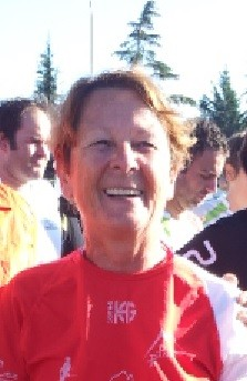 Cathy Carneiro
