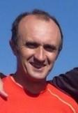 Bernardo (Bernard Claverie)