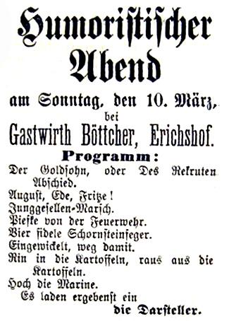 1901.03.07