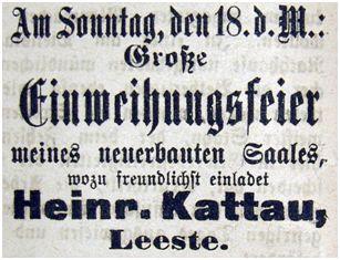 1901.08.17