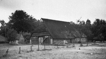 Der Hof im Jahr 1944 17