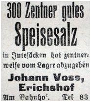 10.10.1923