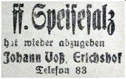28.10.1923