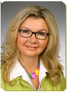 Beata Bajda | Senioren Anker