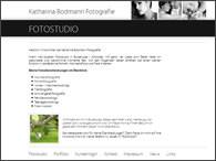 Fotograf Buxtehude | Katharina Bodmann