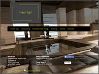 Fresh Up! Consulting | Handelsvertretung | Training