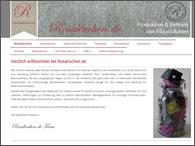 Rosalinchen.de