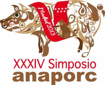 Anaporc