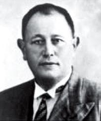 Heinrich Herrmann, 1920er-Jahre, aus WERNER 1998, S. 90