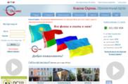 klasnaocinka.com.ua