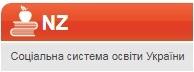 mz.com.ua